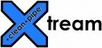 Xtream Clean Högtrycksspolning AB