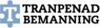 Tranpenad Bemanning