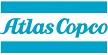 Atlas Copco Compressor