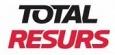 Total Resurs