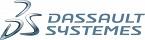 Dassault Systemes DS Sweden AB
