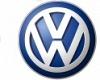Volkswagen Sisjön