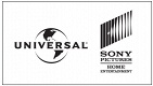 Universal Sony Pictures Nordic Home Entertainment AB