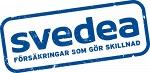 Svedea AB