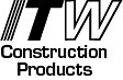 ITW Construction Products AB