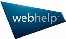 Webhelp Nordic AB
