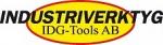 Industriverktyg IDG-Tools