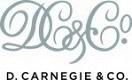 D. Carnegie & Co AB