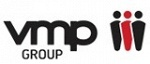 VMP Group Göteborg