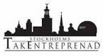Rh Stockholms Takentreprenad AB