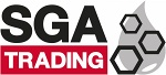 SGA Trading AB