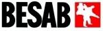 BESAB AB
