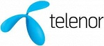 Telenor Sverige AB