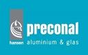Preconal System AB