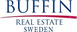Buffin Real Estate Sweden AB