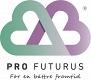 Pro Futurus