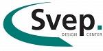 Svep Design Center AB