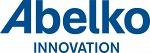 Abelko Innovation