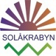 Föreningen Solåkrabyn