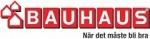 Bauhaus & Co KB