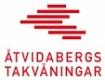 Åtvidabergs Takvåningar AB