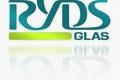 Ryds Glas Stockholm AB