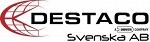 Destaco Svenska AB