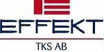 Tks Total Klottersanering i Sverige AB
