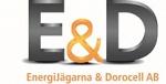 EnergiJägarna & Dorocell AB
