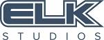Elk Studios AB