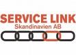 Service Link Skandinavien AB