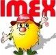 Imex AB