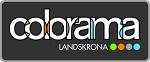 Colorama Landskrona