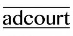 Adcourt Media AB