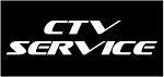 CTV SERVICE AB