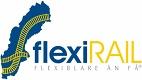 FlexiRail AB