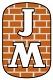 Marknadsansvarig till JM