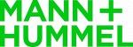 MANN & HUMMEL VOKES AIR AB