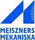 Meiszners Mekaniska AB