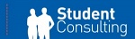 StudentConsulting