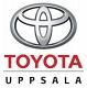 Toyota Uppsala