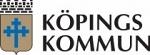 Köpings kommun