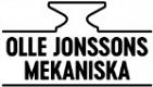 Olle Jonssons Mekaniska Verkstad