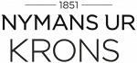AB Nymans Ur 1851
