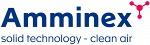 Amminex