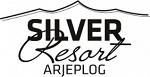 Silver Resort