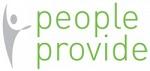 PeopleProvide AB