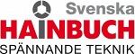 Hainbuch Svenska AB