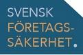 Svensk Företagssäkerhet AB