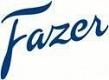 Fazer Food Services AB